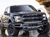 Ford F150 2015 - present