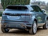 Land Rover Evoque 2018 - present