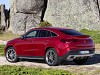 Mercedes-Benz GLE Class Coupe 2019 - present