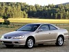 Honda Accord 1998 - 2002