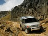 Land Rover Discovery 2004 - 2009