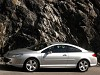 Peugeot 407 Coupe 2004 - 2010
