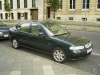 Rover 400 Series 1995 - 2000