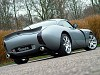 TVR Tuscan 2000 - 2006